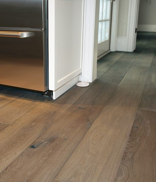 hardwood-wide-plank-flooring-madaket