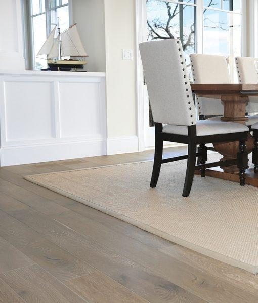 hardwood-wide-plank-flooring-tisbury