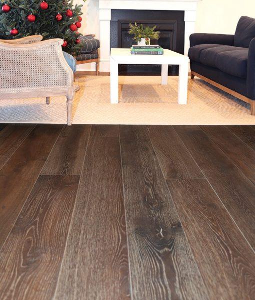 prefinished-hardwood-wide-plank-wood-flooring-esplanade