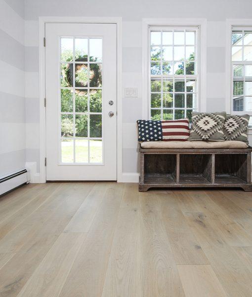 prefinished wide-wood-plank-flooring-fogg
