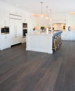prefinished hardwood-wide-plank-floorig-tremont