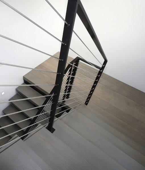 prefinished hardwood-wide-plank-treads-madison