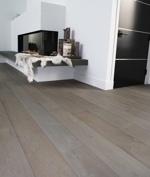 prefinished hardwood-wide-plank-wood-flooring-madison
