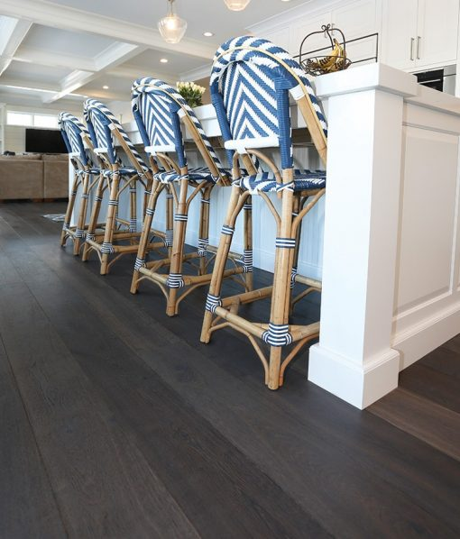 hardwood-wide-wood-plank-flooring-tremont kitchen boston