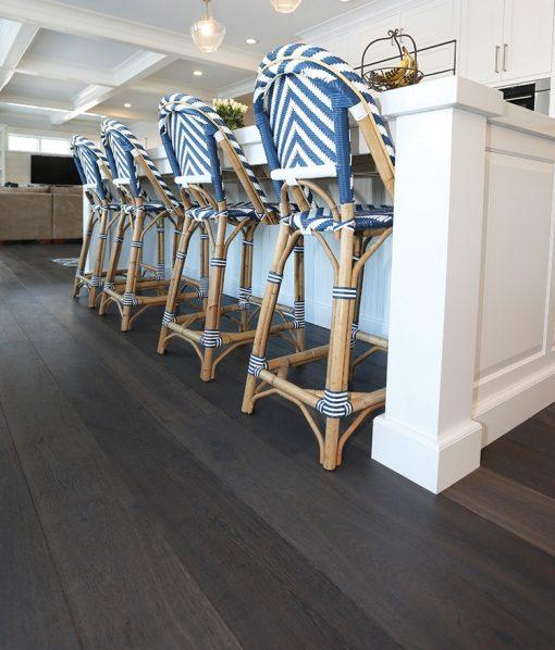 hardwood-wide-wood-plank-flooring-tremont kitchen boston