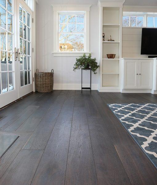 prefinished-hardwood-wide-plank-flooring-tremont
