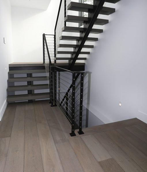 hardwood-wide-plank-treads-madison