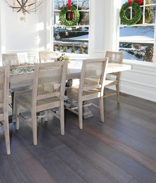 hardwood-wide-wood-plank-flooring
