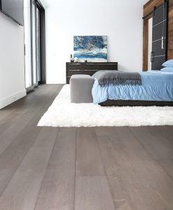 prefinished-hardwood-wide-plank-wood-flooring