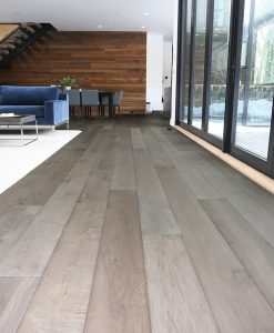prefinished wide-wood-plank-flooring-madison
