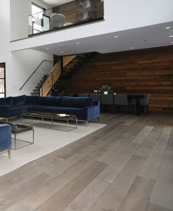 prefinished wide-wood-prefinished-plank-flooring boston