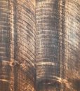 ponderosa-pine-plank-flooring