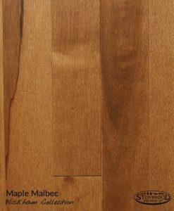prefinished maple wood flooring wickham collection