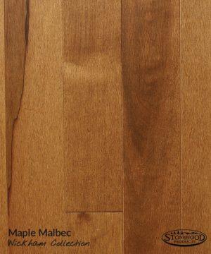 Hardwood Flooring Prefinished Engineered Cape Cod Ma