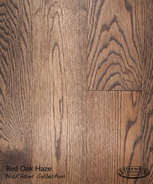 Hardwood Flooring Prefinished Engineered Cape Cod Ma