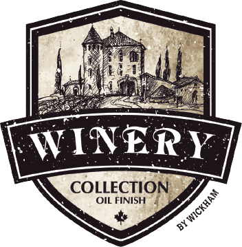 Wickham Winery Collection