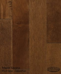 dark hard wood flooring wickham savana