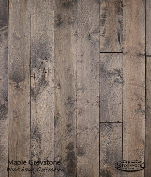 hardwood maple floors wickham