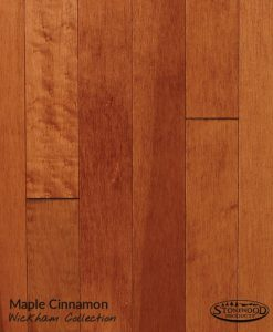 real wood flooring wickham cinnamon