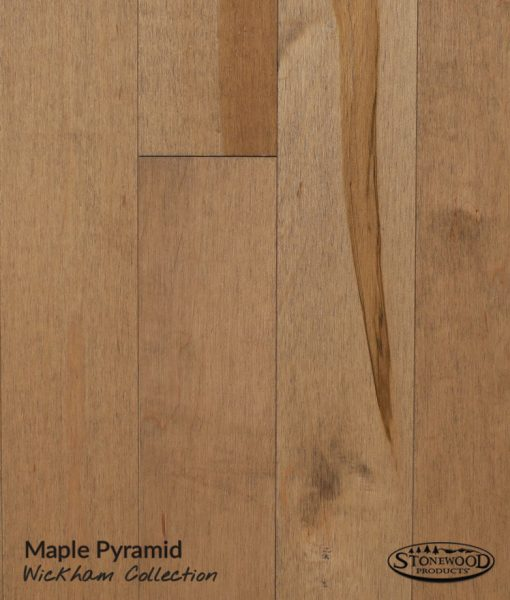 prefinished hardwood floor ideas wickham pyramid