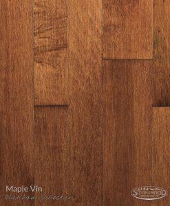 hardwood floor colors prefinished wickham vin