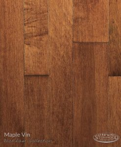 hardwood floor colors prefinished wickham vin