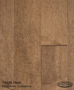 flooring maple wickham haze