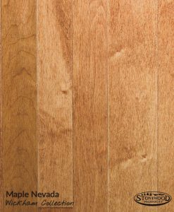 wood plank flooring nevada wickham