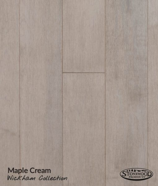 grey wood floors cream wickham
