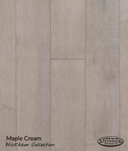 grey wood floors cream wickham