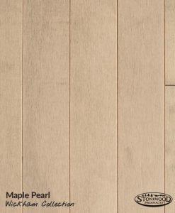 hardwood floors wickham pearl