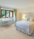 newport-structured-wide-plank-prefinished-floors