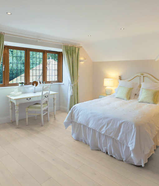 Newport Structured Wide Plank Wood Floor