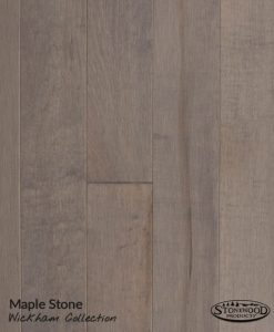 gray wood flooring maple stone
