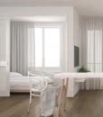 westport-structured-wide-plank-prefinished-floors