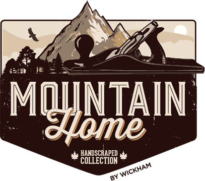 Mountain Home Collection