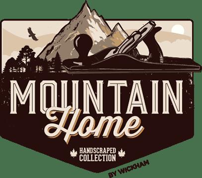 Mountain Home Collection