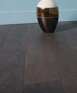 Engineered Wood Floor - Villa Collection Asti Engineered Oak