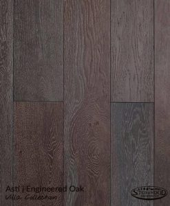Asti Engineered Wood Floor