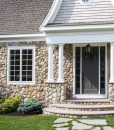 exterior-stone-veneer-entrance-new-england-rounds