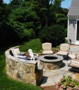 noble-hill-mosaic-natural-stone-veneers-fire-pit