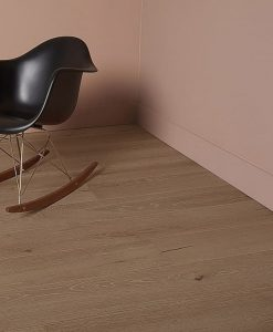 Nouro Wide Plank Hardwood Floor