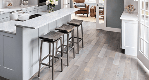 View Full Northern Hardwood Collection