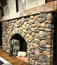 river-rounds-real-stone-veneer-fireplace