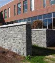 stone-veneer-wall-greenwich-grey-ledgestone