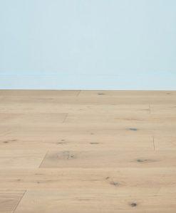 Taranto Oak Wide Plank Engineered Floors