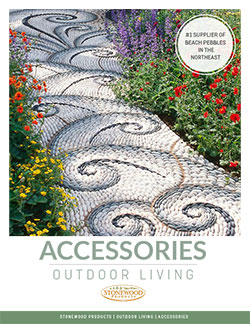 Download our Stone Accessories Brochure