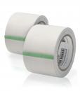Vapor Cure Tape from Ram Board