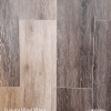 Century Grey Plank Luxury Vinyl Flooring