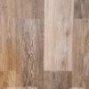 Egyptian Gold Luxury Vinyl Plank Flooring